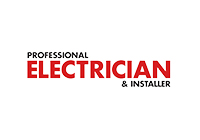 professional-electrician